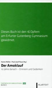Gutenberg-Cover