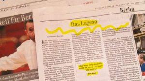 Berliner-Zeitung-Blindtext-136007-detailp
