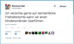 Screenshot_reinhold_gall_tweet