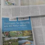 SZ Reiseseite Thüringen 2 am 10-12-15
