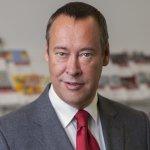 Thomas Krüger, Präsident der Bundeszentrale für politische Bildung. Foto: bpb/Ulf Dahl
