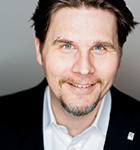 Roland Panter ist Kommunikationsvorstand des Bundesverbands der Community Manager (Foto: Bundesverband)