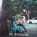 "SZ Magazin 20/2016: Margot-Käßmann-Porträt ""Die Redselige"""
