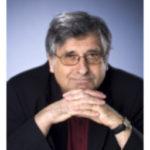 Laszlo Trankovits war für dpa in USA, Afrika und Nahem Osten