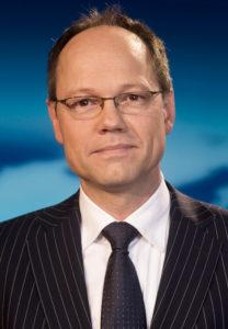Kai Gniffke leitet ARD-aktuell (Foto: ARD)