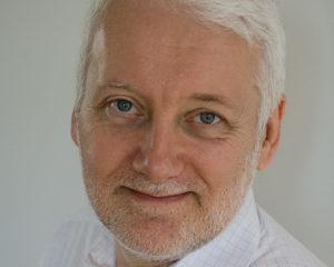 Der Designer Norbert Küpper