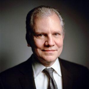 Arthur Sulzberger ist Verleger der New York Times. (Foto: NYT)