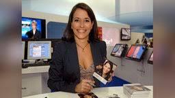 Anne Will moderiert ihre Talkshow am Sonntag nach dem Tatort. Foto: NDR