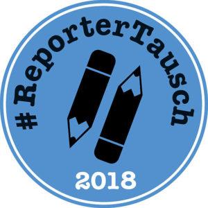 Die Aktion des Verlegerverbands, Redakteure auszutauschen, hat sogar ein eigenes Logo.